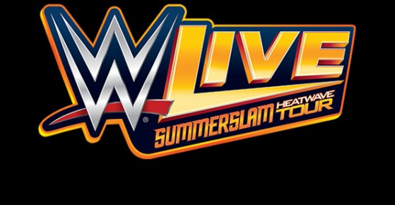 summerslam surprises