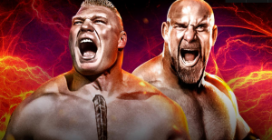 royal rumble live stream online