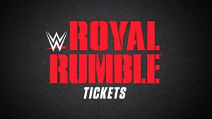 royal rumble 2017 tickets