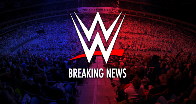 List Of Wwe Papervieuw 2019: WWE PPV Events Schedule List 2018-2019