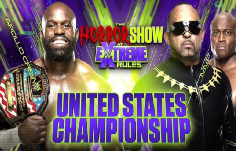 mvp vs apollo crews